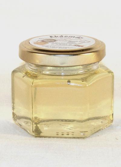 Akácméz 115 g Németh Méhészet (Zala)
