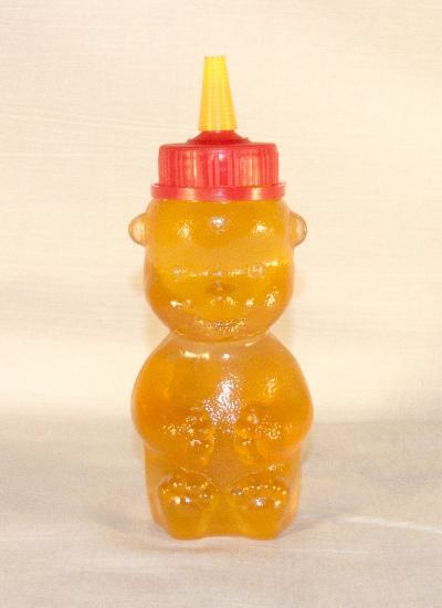 Macis méz mézontófű mézzel