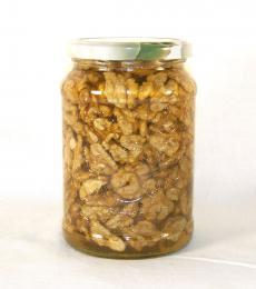 Diósméz (fehérdiós) 0,5kg